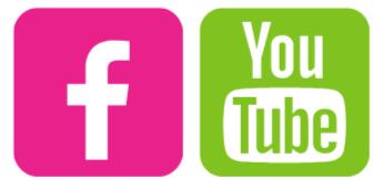 MLBBC-FB-and-Yourtube-Links-.png