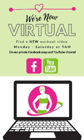 MLBBC-Virtual.png