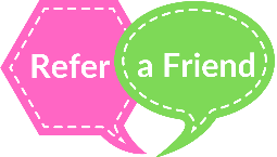 Refer-a-Friend-4.png