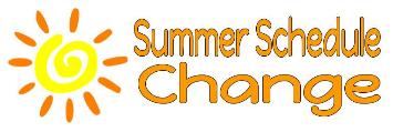 Summer-Schedule-Change-Logo.jpg