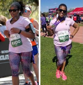 T'ana-Johnson-Half-Marathon-Pics.jpg