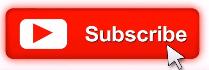YouTube-2.jpeg