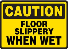 floor-slippery-when-wet.jpg
